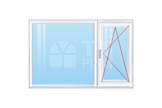 prozorec-dvoen-s-edno-otvariaemo-krilo