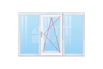 prozorec-troen-sas-sredno-otvariaemo-krilo