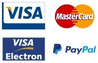 payment-logos-200px