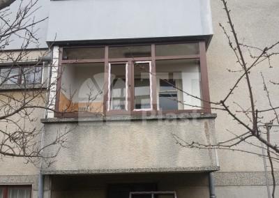 Kubrat-ul-Kozlodui-1_1280x960