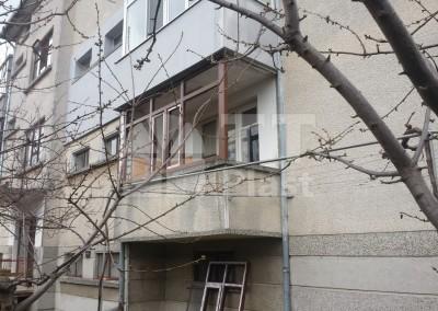 Kubrat-ul-Kozlodui-2_1280x960