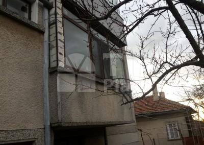 Kubrat-ul-Kozlodui-4_1280x960