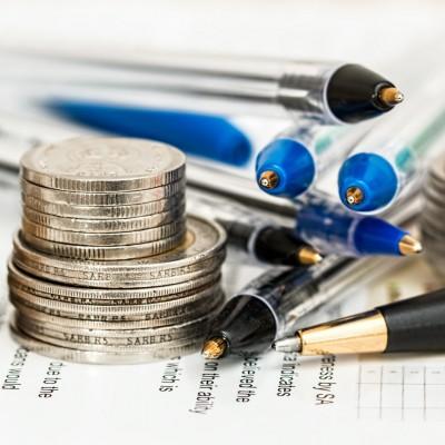 Калкулатор за вноски на изплащане