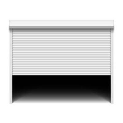 aluminieva-roletna-garajna-vrata-H77