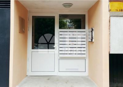 vrata-na-vhod-na-blok-gallery-item-1024x727-1