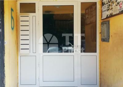 vrata-na-vhod-na-blok-gallery-item-1024x727-2
