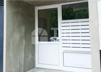 vrata-na-vhod-na-blok-gallery-item-1024x727-3