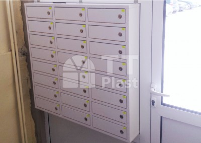 vrata-na-vhod-na-blok-gallery-item-1024x727-4