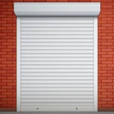 aluminieva-roletna-garajna-vrata-H55